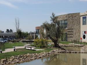 06 - Grupo Cioffi - La Barraca Mall