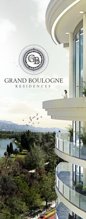 gran_boulogne